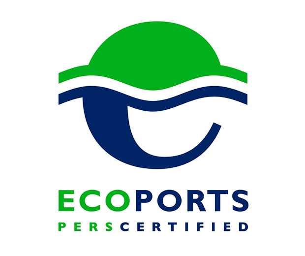 EcoPorts certification