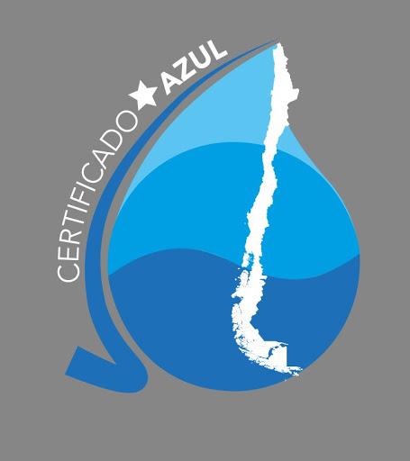 Puerto Ventanas será el primer puerto de Chile que participará en APL Certificado Azul del Ministerio de Medio Ambiente